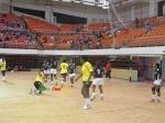 Hand-ball : Le Cameroun organisera la CAN 2020