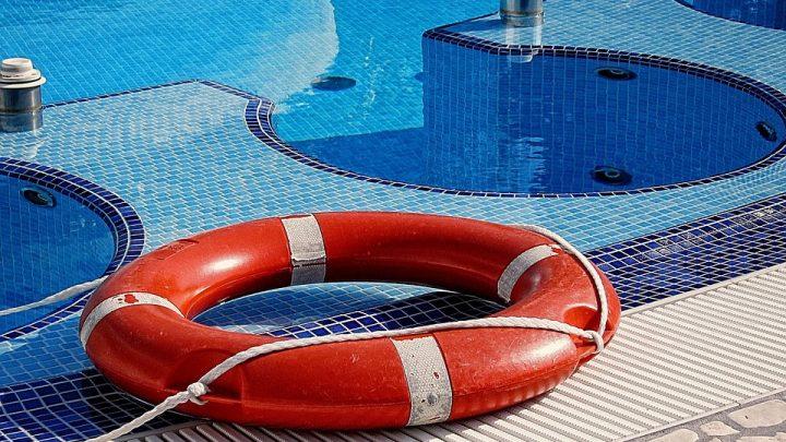 NATATION ET SAUVETAGE: La ligue régionale de natation et sauvetage  du Centre lance ses activités