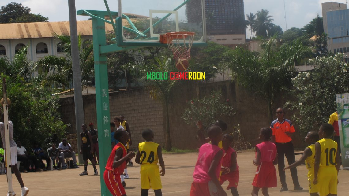 Basket-ball : Les vainqueurs du Final 4 des catégories inférieures de la ligue régionale du Centre sont connus