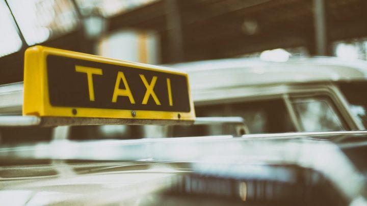 Economie : Bientôt le retour des taxis dans la ville de Kribi