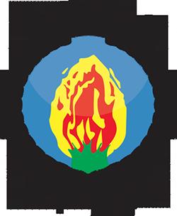 Communiqué officiel du Secrétaire RDPC de la Section RDPC Dja et Lobo I relatif aux graves saccages du matériel de la radio Colombe, des véhicules appartenant à certains militants et des violences physiques subies par certains membres de la Section RDPC Dja et Lobo I au cours d'une émission radiophonique à Sangmélima