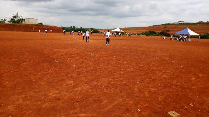 Cricket :  La coupe du Cameroun sur les rails de livrer ses vainqueurs
