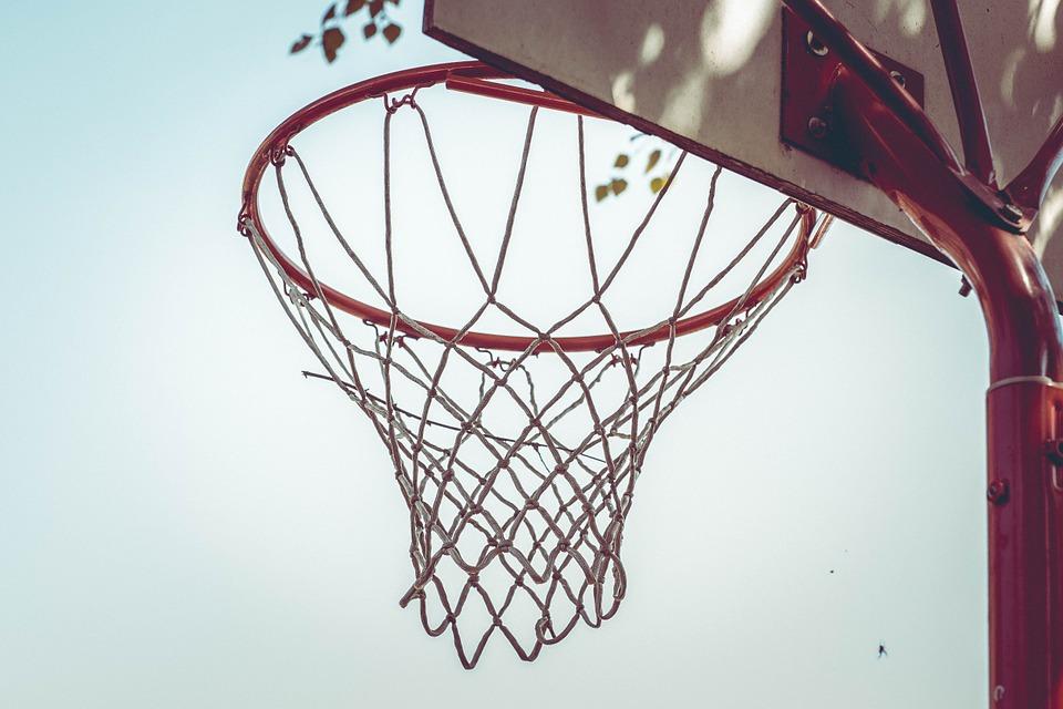 Basketball :  La ligue de basketball du Centre poursuit ses activités