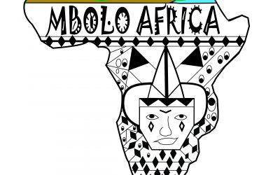 Le musée des grands bâtisseurs de l'Afrique