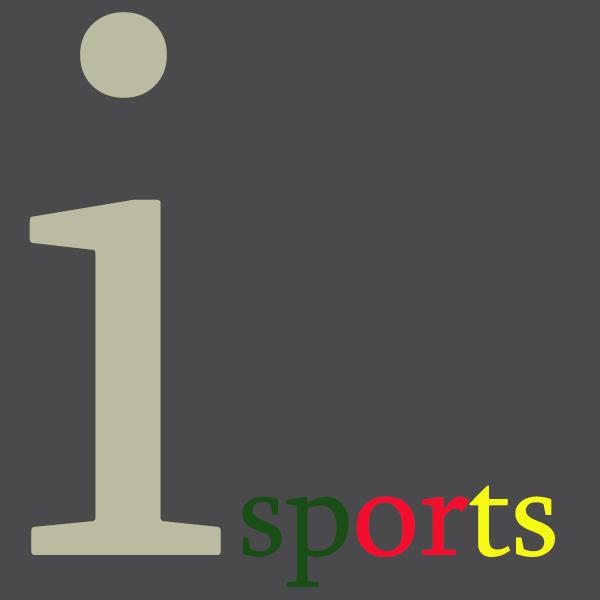 Nos sports méritent plus de visibilité