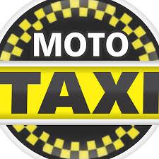 Défiance: Ne prenez pas le risque d'emprunter les moto-taxis sur ces itinéraires