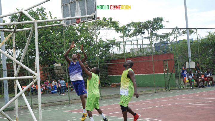 Basketball Africa League 2020: FAP du Cameroun parmi les qualifiés pour la saison régulière