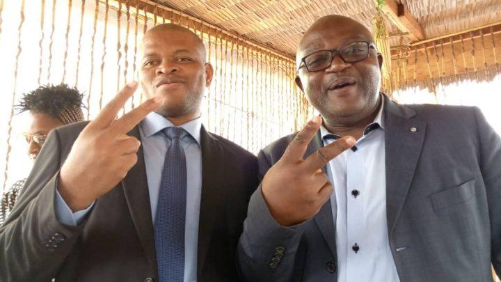 Association des journalistes sportifs du Cameroun : l'origine de la crise