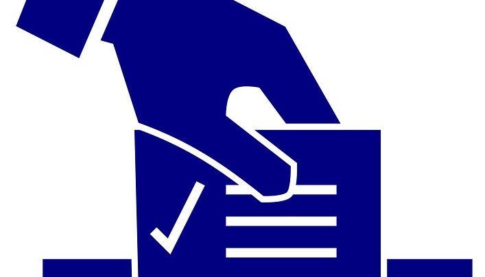 POLITIQUE : ECHOS DE LA CAMPAGNE ELECTORALE