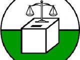 Double scrutin du 09 Fev. 2020: Le SDF Dément son soutien aux listes du RDPC dans le Nord du Cameroun