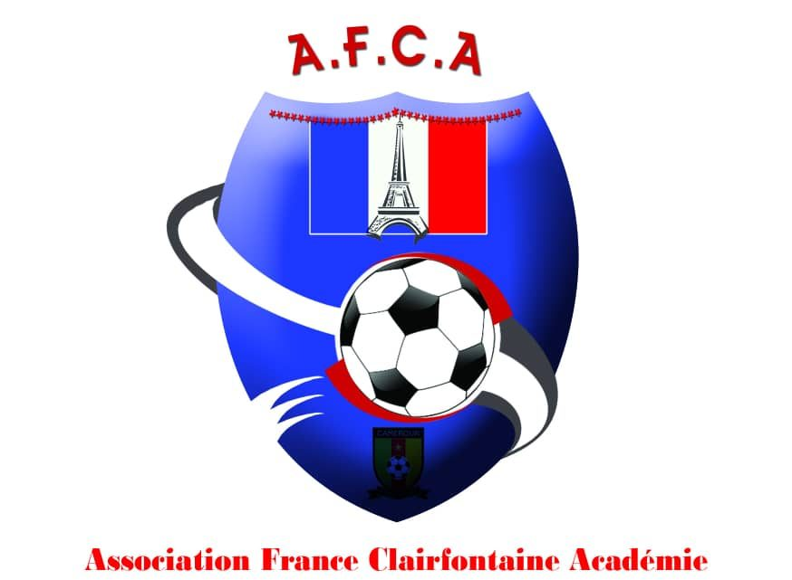 Sport : Association France Clairefontaine met hors-jeu le Covid-19