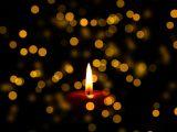 NECROLOGIE : La presse et la communauté musicale en deuil
