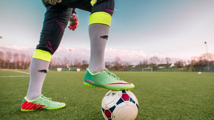 Football : Le ministère des sports et de l'éducation physique octroi 22 stades pour le déroulement de la nouvelle saison 2020/2021