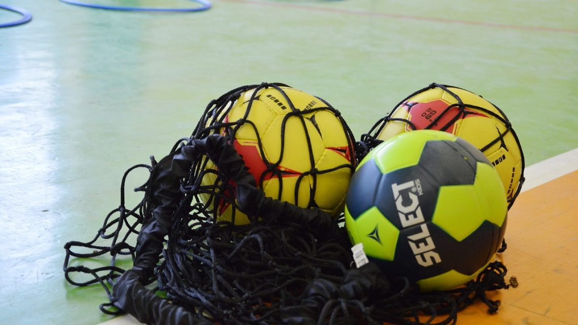 Handball : Réunion du bureau exécutif de la fédération camerounaise de handball (FECAHAND)
