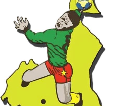 Handball : État des préparatifs d'ouverture de saison à la Fédération Camerounaise de Handball