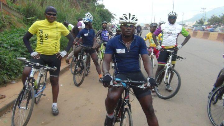 Cyclisme : Programme de la randonnée Pascale des montagnes