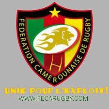 Rugby : La fédération  fixe la date de démarrage de ses compétitions…
