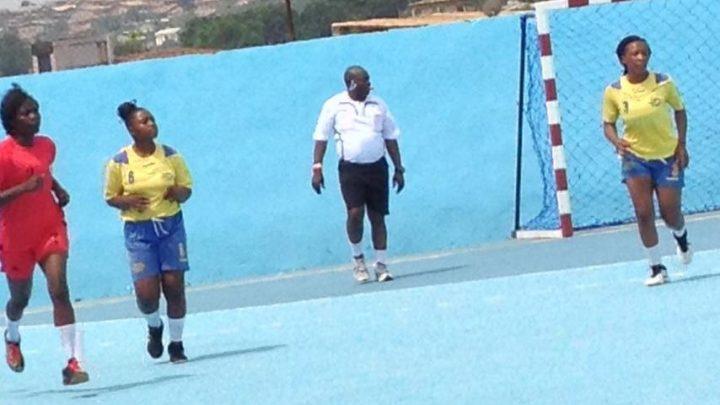 Handball : 1ère journée du championnat d'élite, les géants affichent leurs ambitions