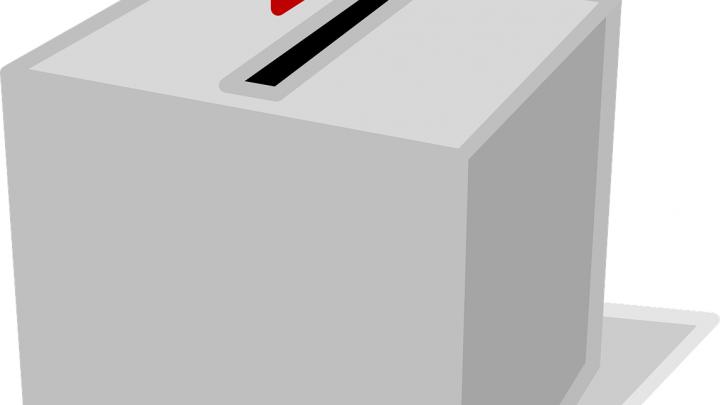 Résultats partiels de l'élection des conseillers régionaux en 2020 au Cameroun