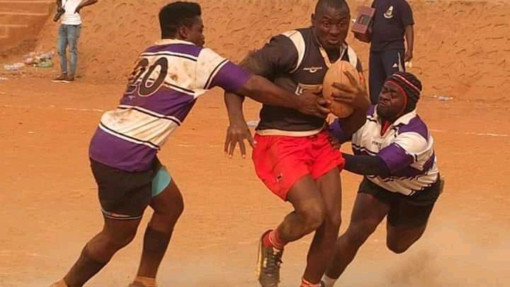 Rugby : Résultats et classement de la 2e journée du rugby à 15 messieurs