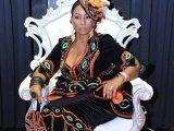 People : La Queen Marinette, une vitrine du Cameroun à la conquête du monde