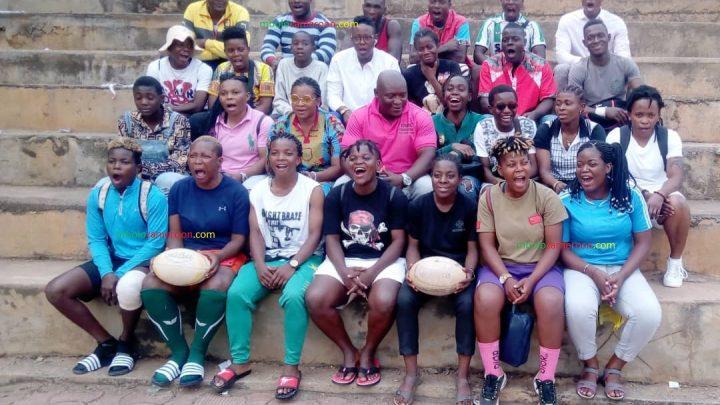 Rugby : Résultats et classement du championnat de la balle ovale à XV dames et messieurs
