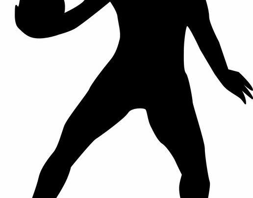 Handball : Coupe d'Afrique de Handball Dames, état des lieux du pays hôte
