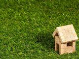MCBCA: Annonces du mois d'Avril relatives au foncier et à l'immobilier