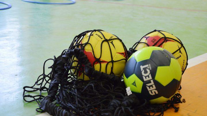 Alerte info : 24e Can seniors dames de handball «Cameroun 2021″…. Composition des poules