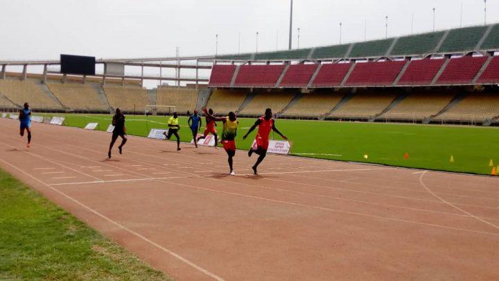 Athlétisme : Des ajustements dans les chronogrammes  de la mère des disciplines sportives