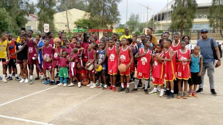 Basketball : Les vainqueurs en catégories inférieures de la Ligue régionale du Centre sont connus