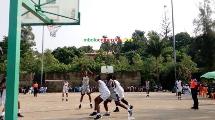 Basketball : La suprématie  d'Overdose en seniors dames et FAP en messieurs en ligue régionale du Centre