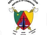 États généraux de la jeunesse du Cameroun 2021, les préparatifs vont bon train